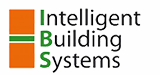 Intelligent-building-systems